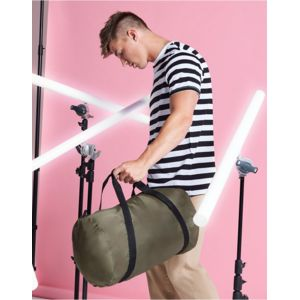 BG150 Bagbase Packaway Barrel Bag Borsone sportivo 32L Thumbnail